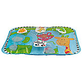 ELC Jungle Pat Mat