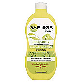 Garnier Tonic Milk 400ml