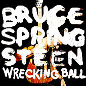 Wrecking Ball - Special Edition