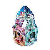 Teamson Kids Ice Mansion Dream Castle