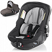 Jane Matrix Light 2 Car Seat (Frack)