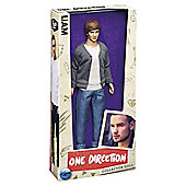 One Direction Singing Doll - Liam-Tesco Exclusive
