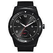 LG G-Watch R