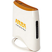 Aruba Networks RAP-3WNP IEEE 802.11n Wireless Router