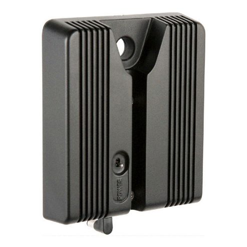 R1MKII Battery BACKPACK for MR1 Bluetooth Speakers