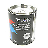 Dylon Multi-Purpose Dye - Rose of Paris - 500ml