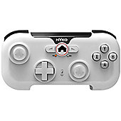 NYKO Play Pad (White)