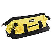 Rolson 600mm Hard Base Tool Bag