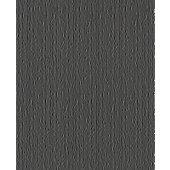 Superfresco Easy Flex Wallpaper - Black