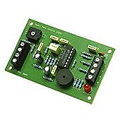 Pulse Rate Monitor Kit