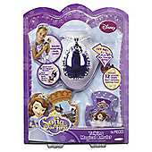 Disney Princess Sofia Magic Amulet