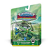 Stealth Stinger  Skylanders SuperChargers