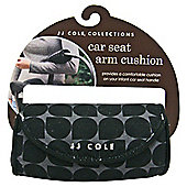 JJ Cole Carrier Arm Cushion