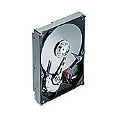 320GB 3.5 Inch OEM SATA II Internal Desktop Hard Drive HDD