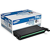 Samsung  620ND/670ND Toner cartridge - Black