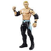 WWE Basic Series 47 Christian