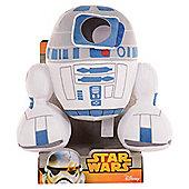 """Star Wars -  10"""" R2D2"""