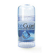 Optima Natural Crystal Deodorant - Twist Up