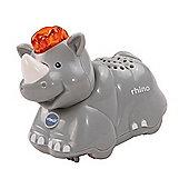 VTech Toot-Toot Animals Rhino
