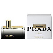 Prada L'eau Ambree EDP Spray 50ml
