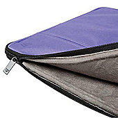 V7 IPAD/IPAD2 Attache Slim Case