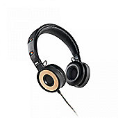 HOUSE OF MARLEY REDEMPTION SONG HEADPHONES