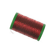 Alcazar Metallic Thread - 9318