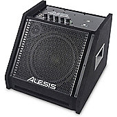 Alesis Transactive Drummer Wireless Practice Monitor Amp For Electronic Drums