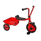 Galt Toys Tricycle with Tray