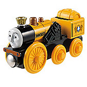 Thomas and Friends Wooden Railway Stephen Engine