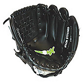 "Bronx 10"" PVC intermediate right hand baseball glove"