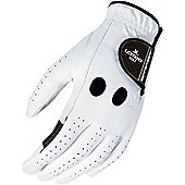 John Letters Mens Swingmaster Training Golf Glove - Multi