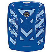 LeapFrog® LeapPad™2 Gel Skin, Blue Tread Pattern