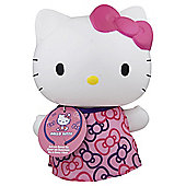 Hello Kitty 3D Bubble Bath
