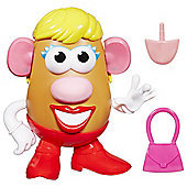 Toy Story Mrs Potato Head Classic