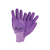 Briers Bo646 All Rounder Glove Lavender Medium
