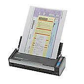 FUJITSU ScanSnap S1300i Hybrid - Document scanner