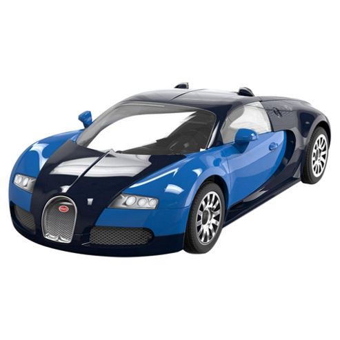 buy airfix quick build bugatti veyron model set from our model kits range t. Black Bedroom Furniture Sets. Home Design Ideas