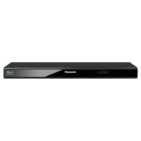 Panasonic BD120 3D Blu-ray