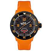 Ice-Watch Ice-Surf Mens Date Display Watch - DI.OE.XL.R.12
