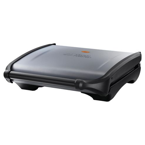 George Foreman 19330 7 Portion Grill