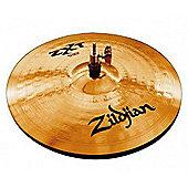 Zildjian ZXT Solid Hi-Hats