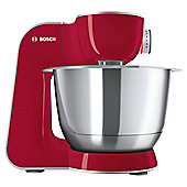 BOSCH MUM58720GB Food Mixer