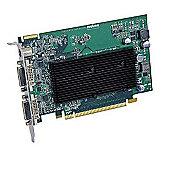 Matrox Gigabyte GV-R583UD-1GD Radeon HD 5830 1GB ATX HDMI Graphics Card