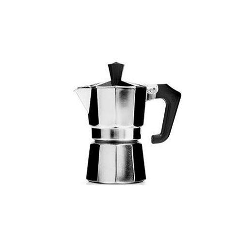 Espresso Maker 1 Cup