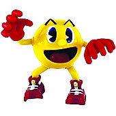 Pac-Man and the Ghostly Adventures - Pac-Man Figure