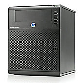 HP ProLiant G7 MicroServer Turion II Neo (N54L) 2.2GHz 2GB-U 250GB SATA (On Board Graphics) with 150W Power Supply