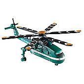 Disney's Planes Fire and Rescue Die cast Deluxe Windlifter