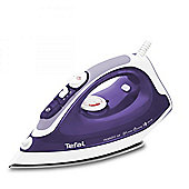 Tefal FV3764GO 2200w Steam Iron with 30gmin Steam Generation