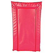 Kit for Kids Candy Pink Small Change Mat
